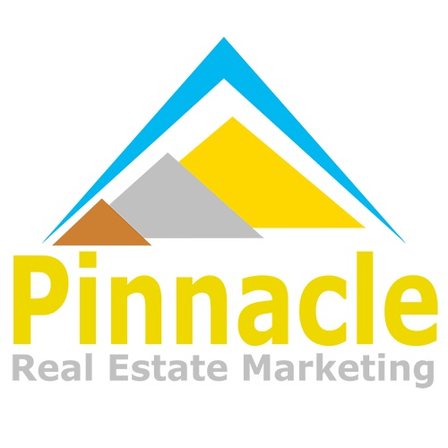 Pinnacle Real Estate Photography
