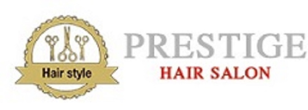 Prestige Hair Salon Midtown NYC