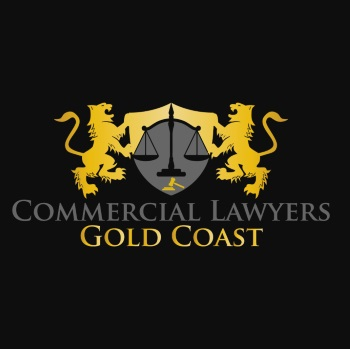 Commercial Solicitors & Lawyers 4U Gold Coast
