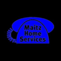 Maitz Home Services
