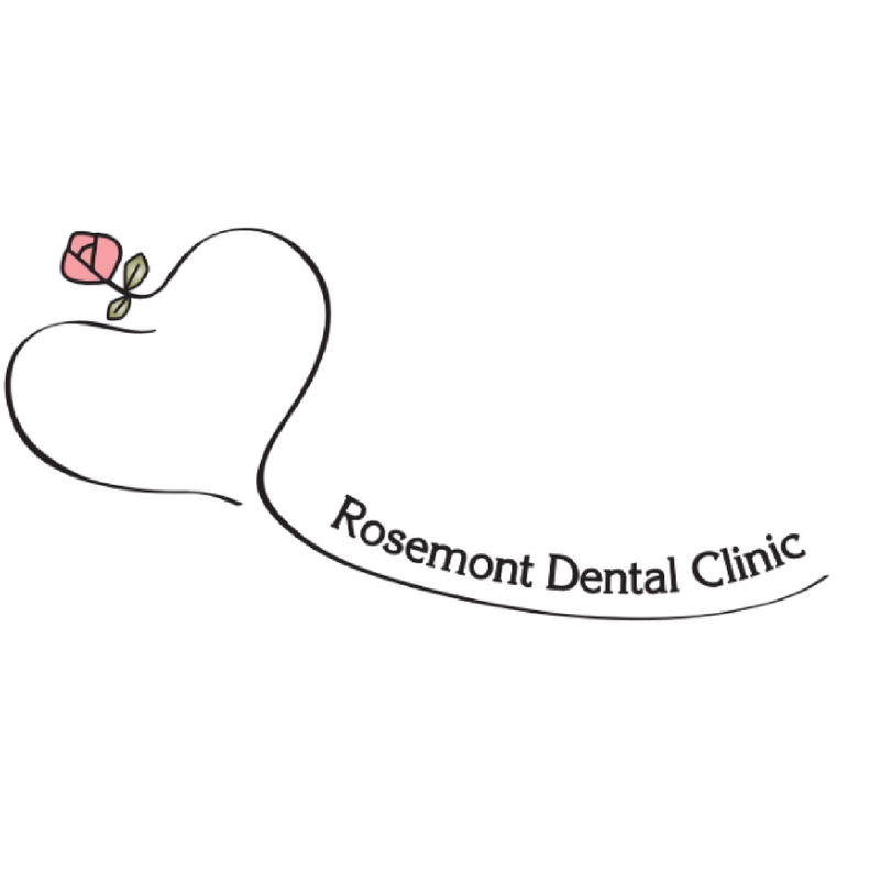 Rosemont Dental Clinic