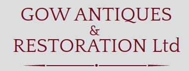Gow Antiques & Restoration Ltd