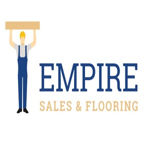 Empire Sales & Flooring