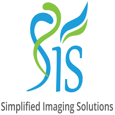 Simplified Imaging Solutions