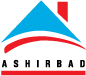 Ashirbad Group of Companies