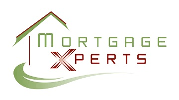 Mortgage Xperts