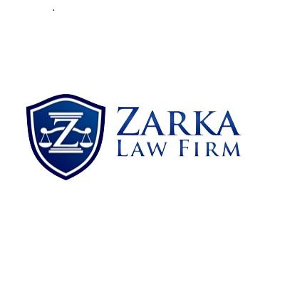 Zarka Law Firm