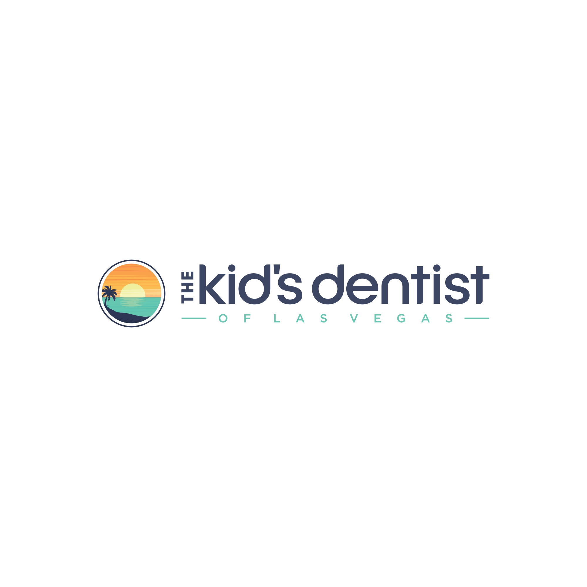 The Kid's Dentist Of Las Vegas