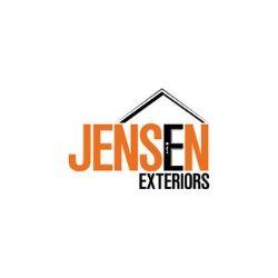 Jensen Exteriors