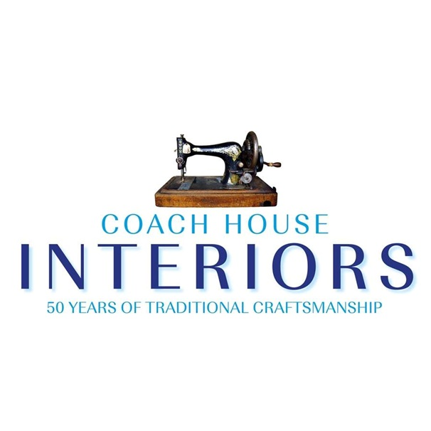 Coach House Interiors