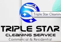 Triple Star Cleaning