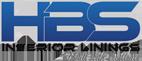 HBS Interior Linings | 09 216 8693