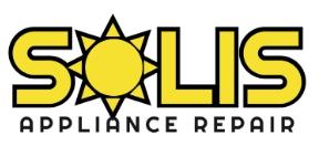 Solis Appliance Repair