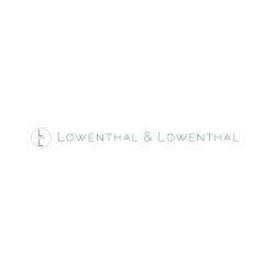 Lowenthal & Lowenthal LLLC