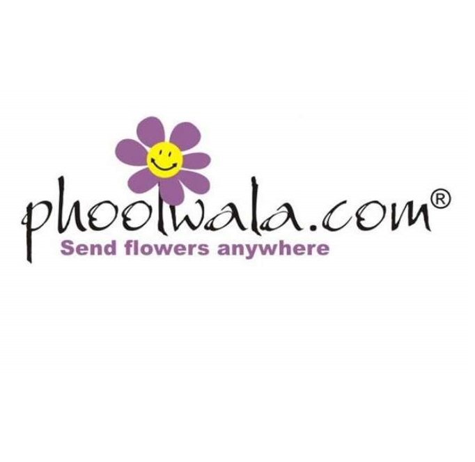 Phoolwala.com- Gifts to India