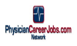 PhysicianCareer Jobs