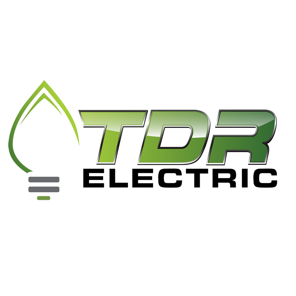 TDR Electric - Electricians North Vancouver