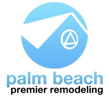 Palm Beach Premier Remodeling