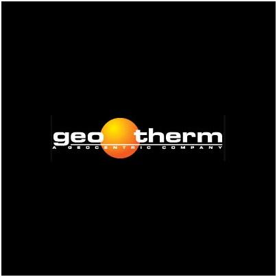 Geo Therm Ltd
