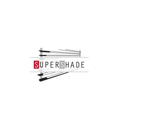 Supershade