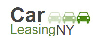 Car Leasing NY