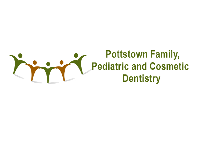 Pottstown Family, Pediatric & Cosmetic Dentistry