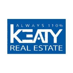 Keaty Real Estate - Proudly Serving the Acadiana Area | Lafayette