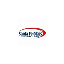 Santa Fe Glass - Lee's Summit
