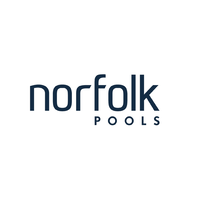 Swimming Pool Builders Brisbane - Norfolk Pools
