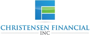 Christensen Financial