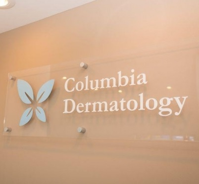 Columbia Dermatology & Aesthetics