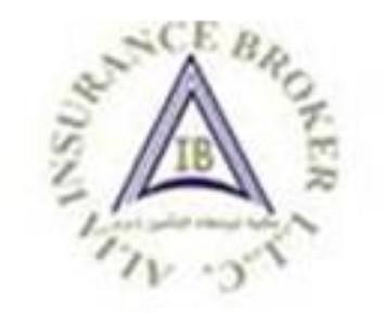 Alia Insurance Broker