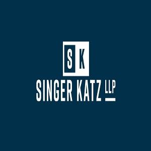 Singer Katz LLP
