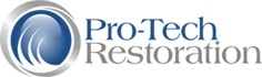 Pro-Tech Facility Restoration