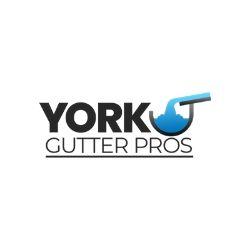 York Gutter Pros