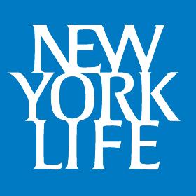 New York Life Company - Anna Yang, MBA, MHSM