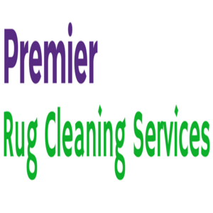 Premier Rug Cleaning Services