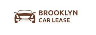 Brooklyn Car Leas