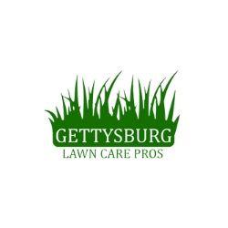 Gettysburg Lawn Care Pros