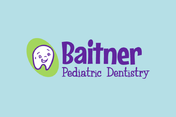 Baitner Pediatric Dentistry