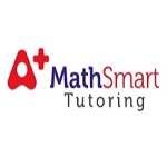 MathSmart Tutoring