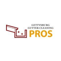 Gettysburg Gutter Cleaning Pros