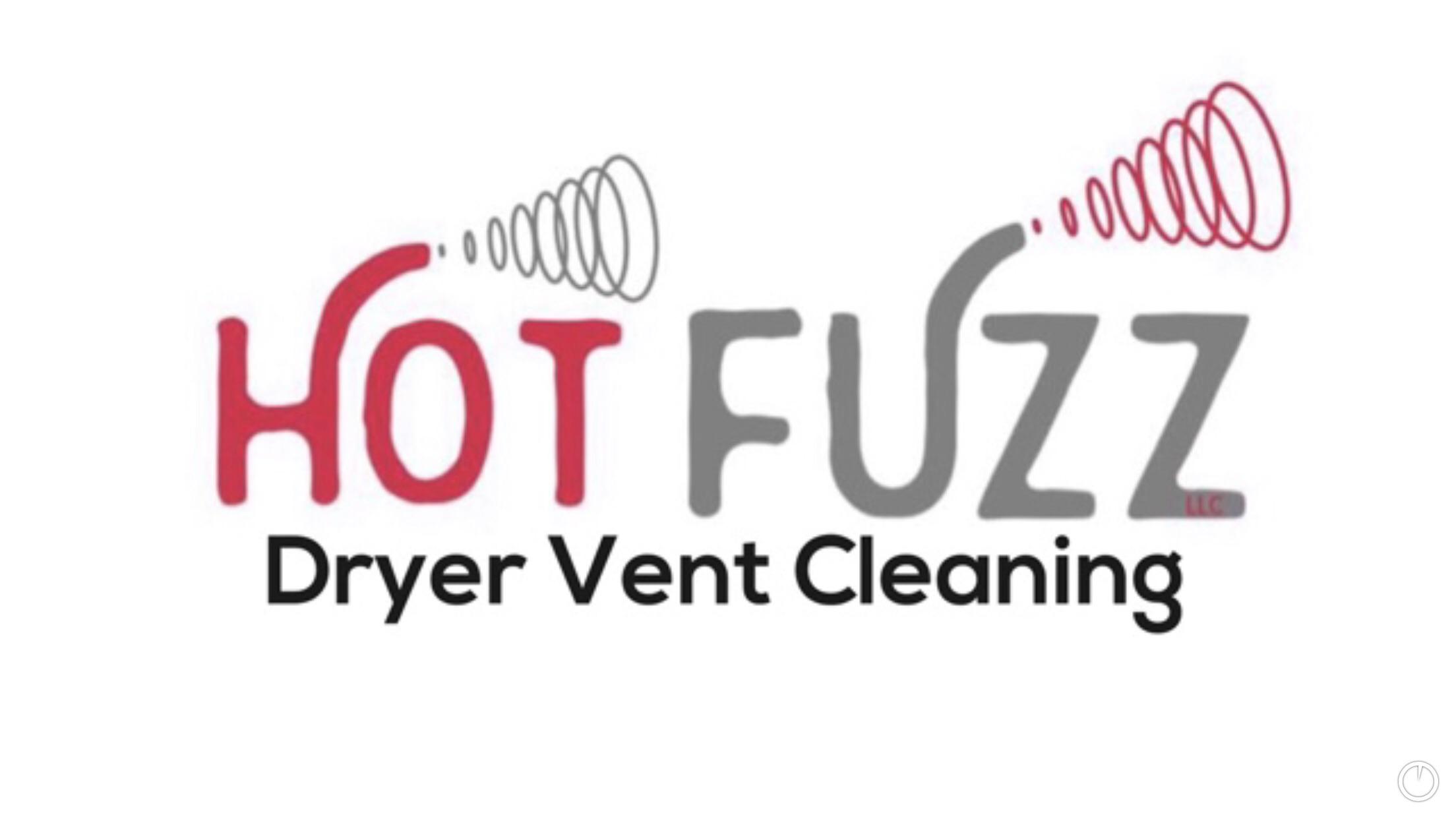 Hot Fuzz, LLC