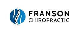 Franson Chiropractic