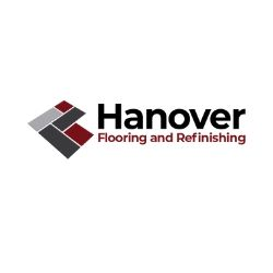 Hanover Flooring and Refinishing