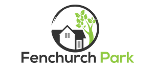 Fenchurch Park - New Homes in Auckland