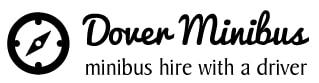 Dover Minibus