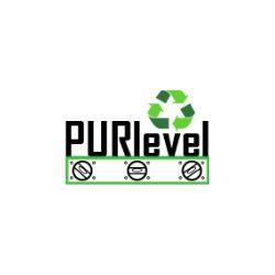 PURlevel