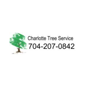 Treebien Tree
