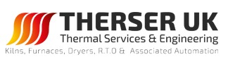 Therse Uk Ltd